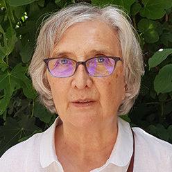 Marie-Catherine-Ehlinger-presidente