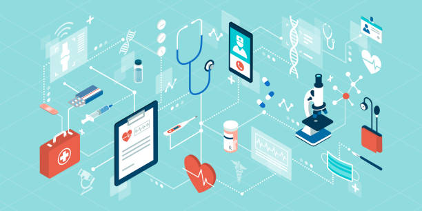 Webinaire e-santé 15/12/2020
